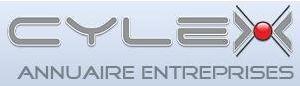 logo-cylex-france