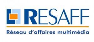 logo_resaff _7585